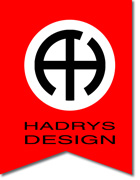 Adam Hadrys