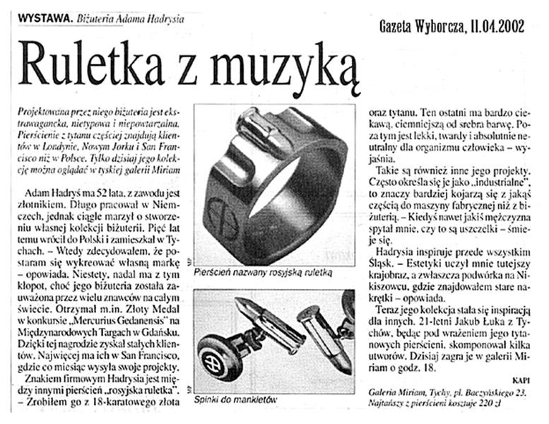 ruletka_z_muzyka
